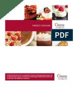 nestle_product_catalogue.pdf
