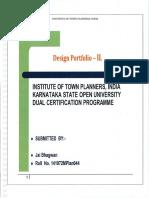 2019.06.16_NOIDA masterplan_text_ 2021.pdf