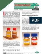 residual oil.pdf