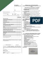 anexo 16 pautas (1) (1) (1).pdf