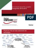 Tendencias_emergentes_2010-2015