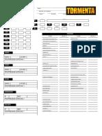 FTormenta.pdf