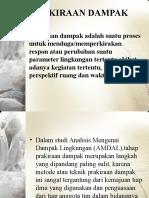 8._PRAKIRAAN_DAMPAK