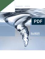 EN-Segment-Water-broschuere-Version-01-2014.pdf