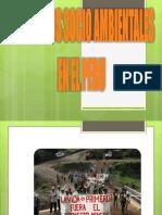 14CONSULTA PREVIA.pdf
