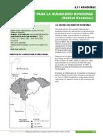 4.11_honduras.pdf