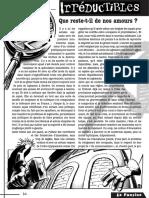 12_irreductibles.pdf
