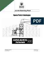BP_Spare Parts Catalogue.pdf