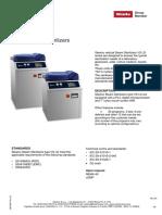 Steelco Small sterilizer.pdf