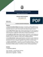 5. CLASE 5 - ACCIÓN DE INCONSTITUCIONALIDAD.pdf