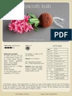Hyacinth_Bulb_Happy_Coridon 3