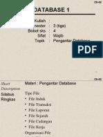 database1_chapter2