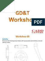 GD&T_Workshop_New