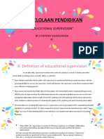 3. EDUCATIONAL SUPERVISION.pptx