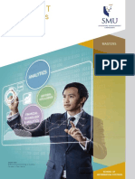 mitb-brochure.pdf
