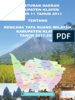 RTRW KLATEN THN 2011.pdf