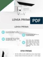 Lensa Prisma.pptx