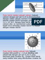 Hukum Gauss.pptx