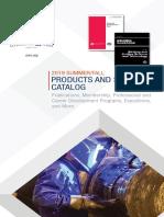 AWS Catalog 2019.pdf