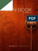 Mun preparation.pdf