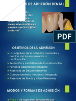2.- Principios de adhesion dental.pptx