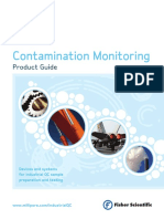 emd-millipore-contamination-monitoring-product-guide.pdf