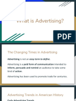 Chapter 1_ What is Advertising_.pptx