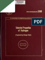 Hydrogen Properties.pdf