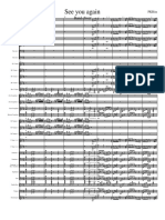 See_you_again-Score_and_Parts