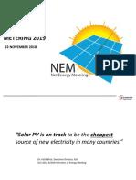 Net Energy Metering 2019.pdf