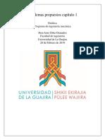 4-Problemas Capitulo 1 Estática.pdf