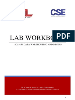 Lab Workbook with Solutions-Final (1).pdf