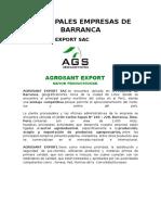 PrincipalesEmpresasdeBarranca.pdf