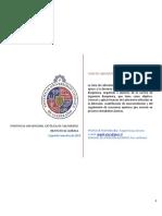 GUIA DE LABORATORIO.QUI343.2019.pdf