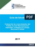 Guia_Estudio_Aspirantes_Consejo_2019 (1).pdf