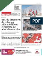 25.12.2019.pdf