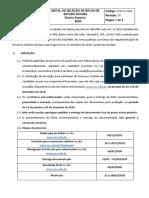 EDITAL_FILANTROPIA_2020-1_6044_for-fil-002-edital-de-sele-o-de-bolsa-ucv-docx_v01-APENAS-EDITAL.pdf