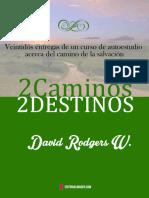 2-Caminos-2-Destinos-David-Rodgers-W_