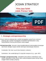 Blue Ocean Strategi FJS.pptx