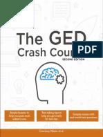 The GED Crash Course ( PDFDrive.com ).pdf