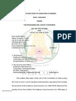 Rose Garden Matric School Vs ESIC.pdf