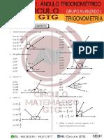 TEMA-1-ÁNGULO-TRIGONOMÉTRICO-Grupo-avanzado-1