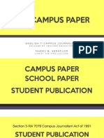 ENG7 Sections and Parts of Campus Paper.pdf