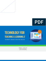 TTL2_Introduction.pdf
