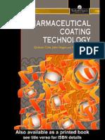Pdf tablets dosage pharmaceutical forms vol. 2