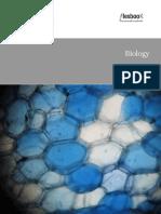 CK12_Biology.pdf