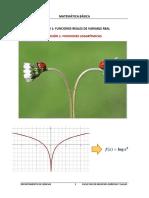 HT-05_Funciones_Logarítmicas(1).pdf