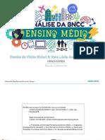 Analise_BNCC_Ensino_medio