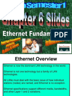 ethernet5