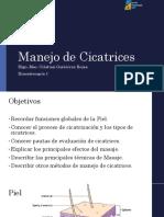 C15 Manejo de cicatriz.pdf